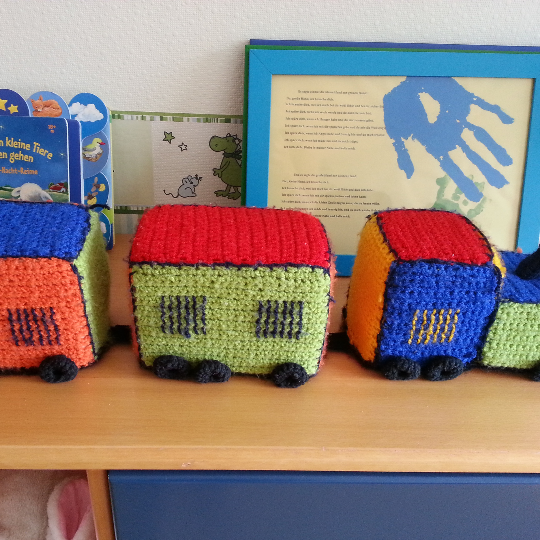 Das kleine kinderzimmer der zwillinge Â« chaos² – familienwahnsinn ...