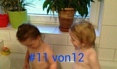#11von12