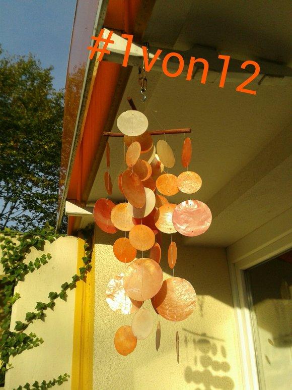 #1von12