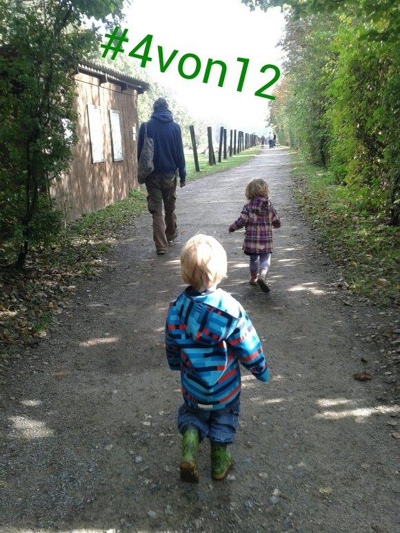 #4von12