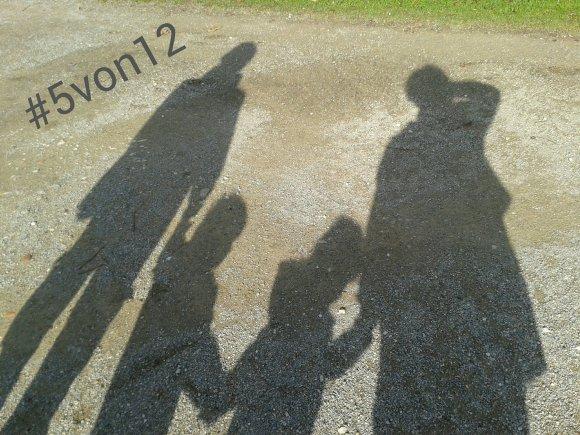 #5von12