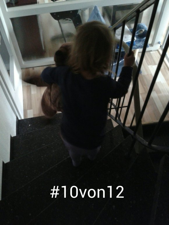 #10von12