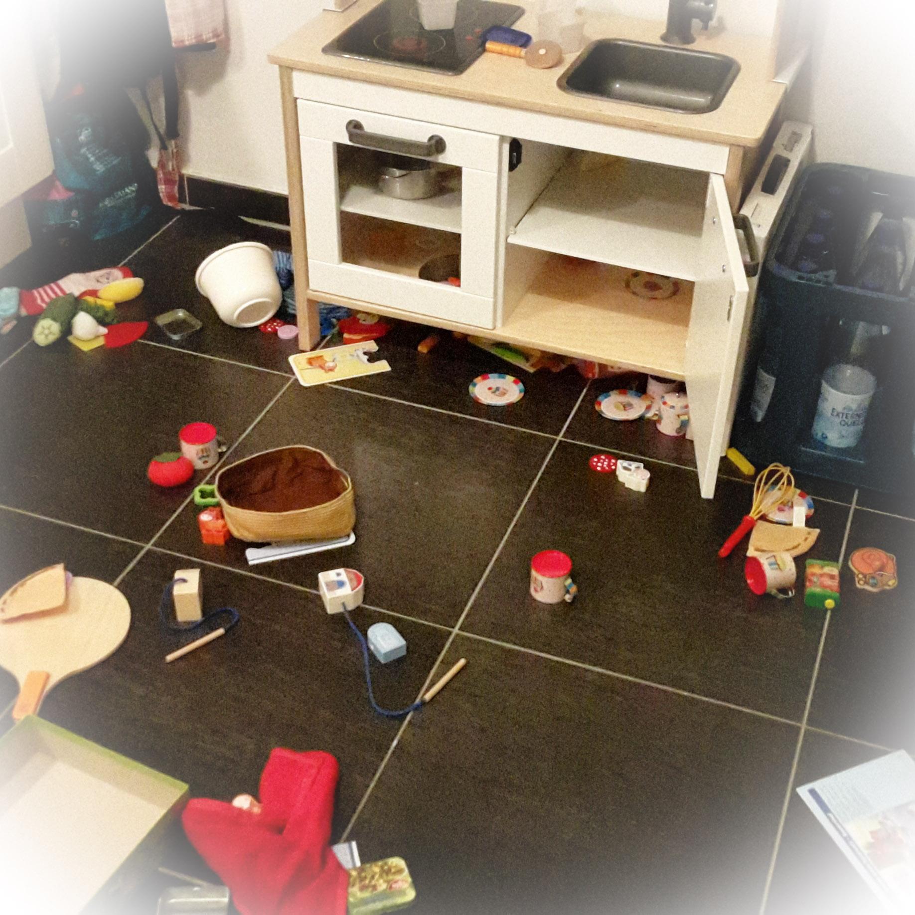 2015 januar Â« chaos² – familienwahnsinn im doppelpack