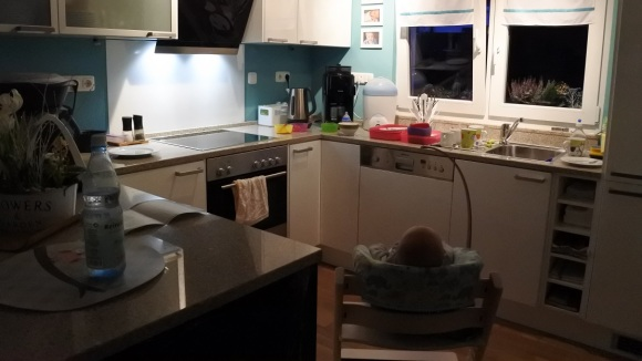 Küchenkram