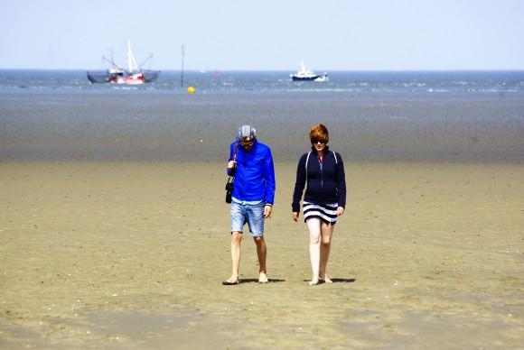 Cuxhaven (55)