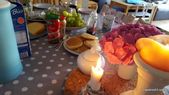 WIB 6 Sonntagsfrühstück