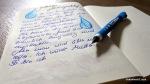 Liebesbrief an den Mittagsschlaf 1