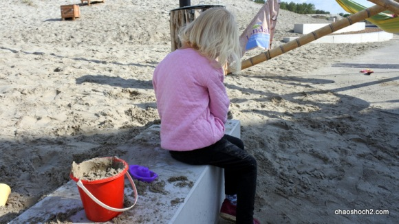 ouddorp-strand-resort-14-001