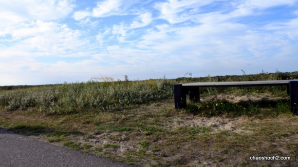 ouddorp-strand-resort-19-001