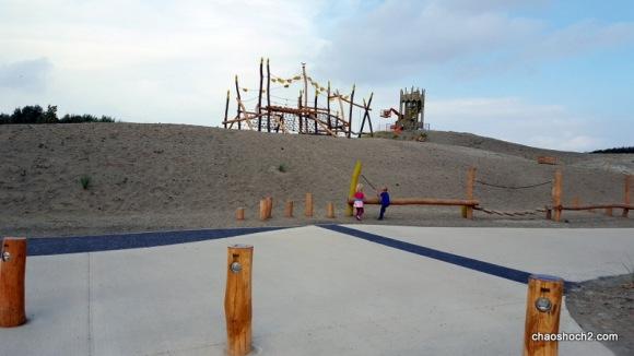 ouddorp-strand-resort-4-001