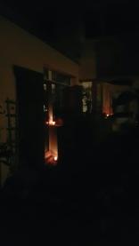 hof-beleuchtet