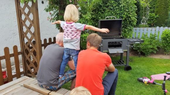 Wochenende_Elternblog_die-drei-vom-Grill